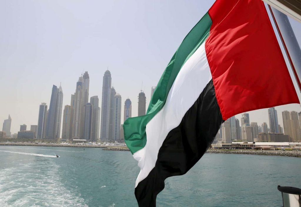 الإمارات ترفض مزاعم تضمنها تقرير لمنظمة العفو الدولية بشأن إدارتها لسجون يمنية