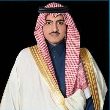 أمير الجوف يوجه بإقامة يوم كل شهر للثقافة والفنون بالمنطقة