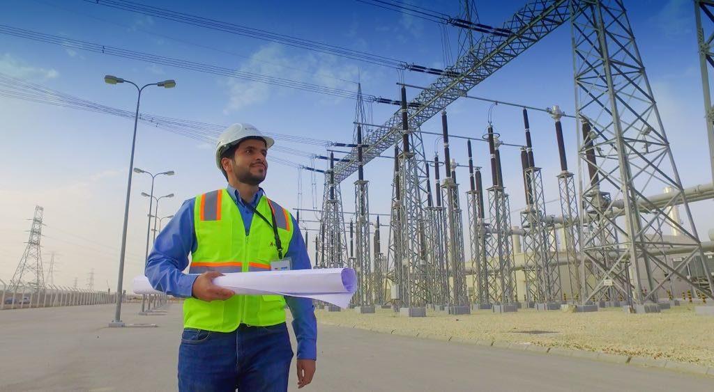 تقليل الهدر في قطاع الكهرباء وحفظ الملايين من العوائد المفقودة