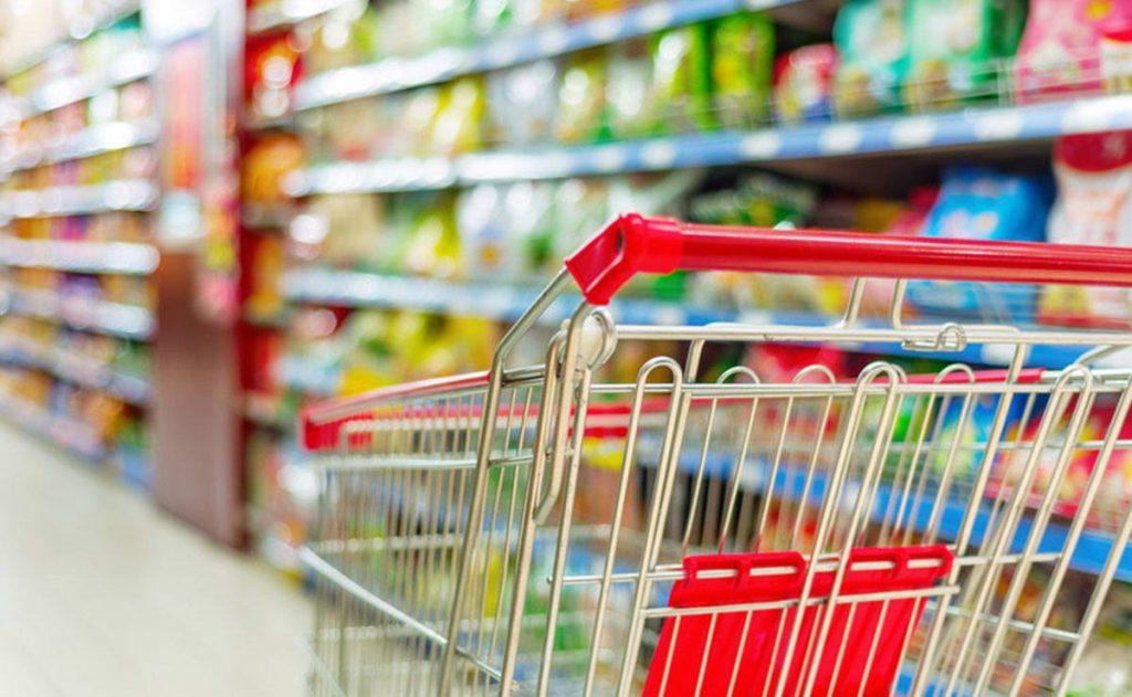 لماذا يثير ارتفاع التضخم القلق في أغلب أنحاء العالم؟