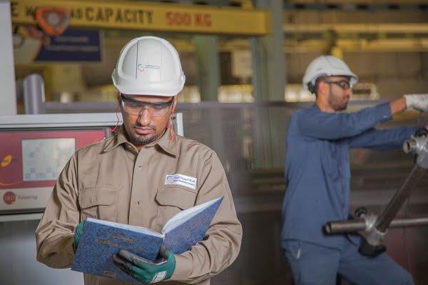 """""""السعودية للكهرباء"""": جاهزية المشاريع الكهربائية لقطار الرياض بتكلفة إجمالية بلغت (2.6) مليار ريال"""