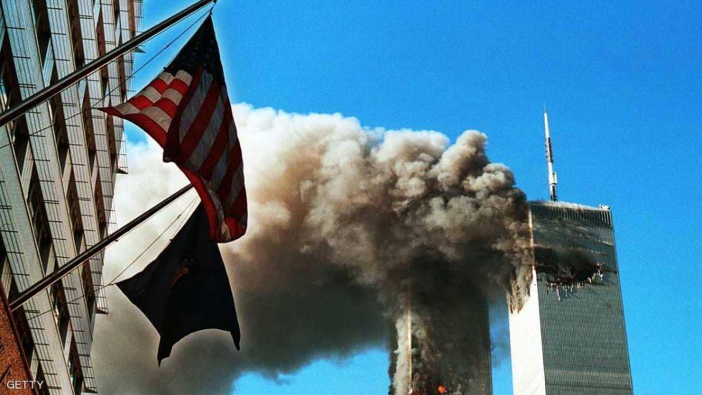 """بعد 17 عاما.. """"أمراض 11 سبتمبر"""" لا تزال تفتك بالأمريكيين"""