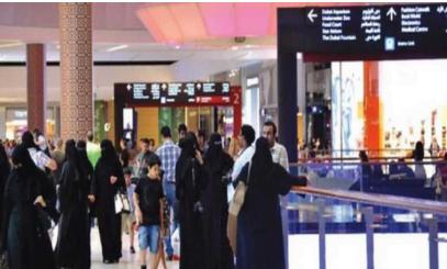 السفارة السعودية توجه 8 نصائح للمسافرين إلى تركيا!