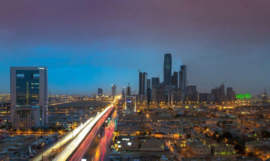 الإحصاء: ارتفاع في مُعدَّل المشاركة الاقتصادية للسعوديين، و (6.1 % ) مُعدَّل بطالة إجمالي السكان، وبطالة السعوديين: (12.9 % )