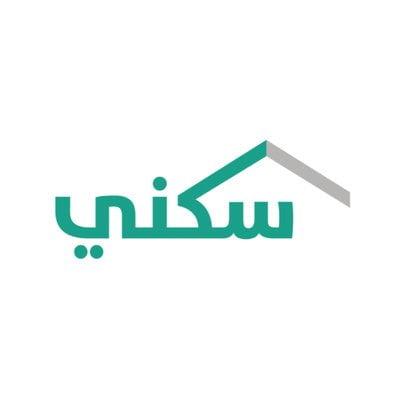 """""""الإسكان"""": استمرار تسليم الأراضي المجانية في مختلف المحافظات ضمن برنامج """"سكني"""""""