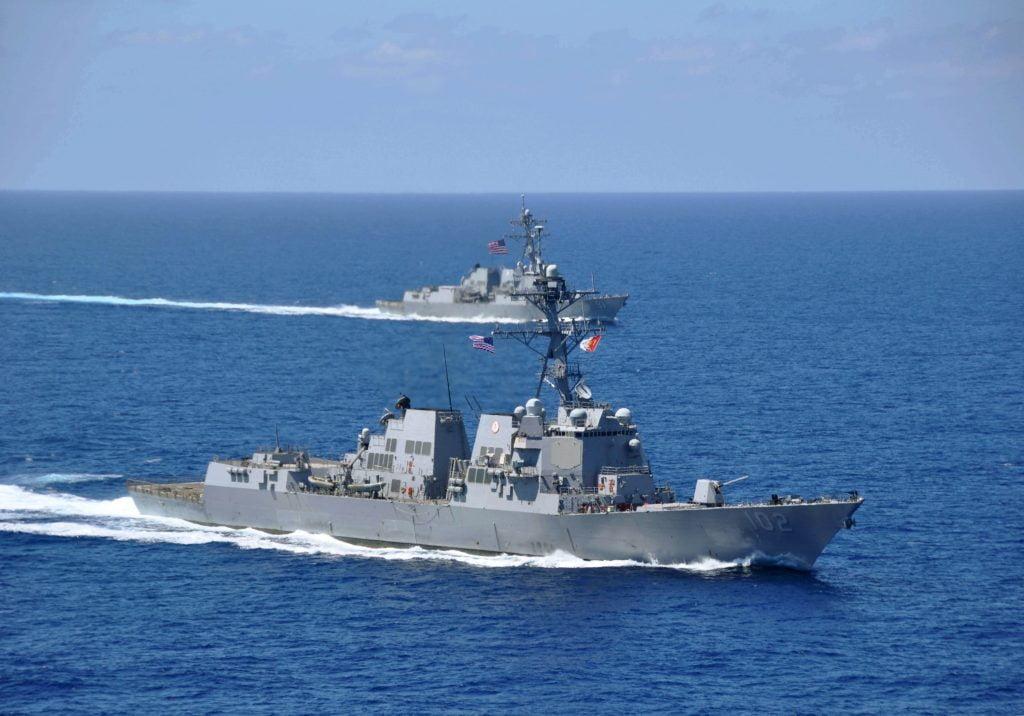 """مسؤول أمريكي سابق: قد نشهد حربا داخل """"الناتو"""" بسبب تركيا"""