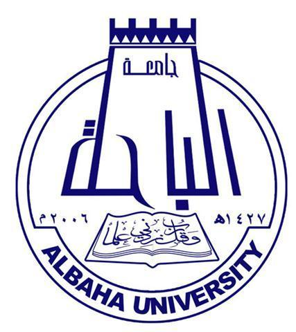 على كأس جامعة الباحة .. مسابقة الخيل العربية الأولى تنطلق يوم غدٍ
