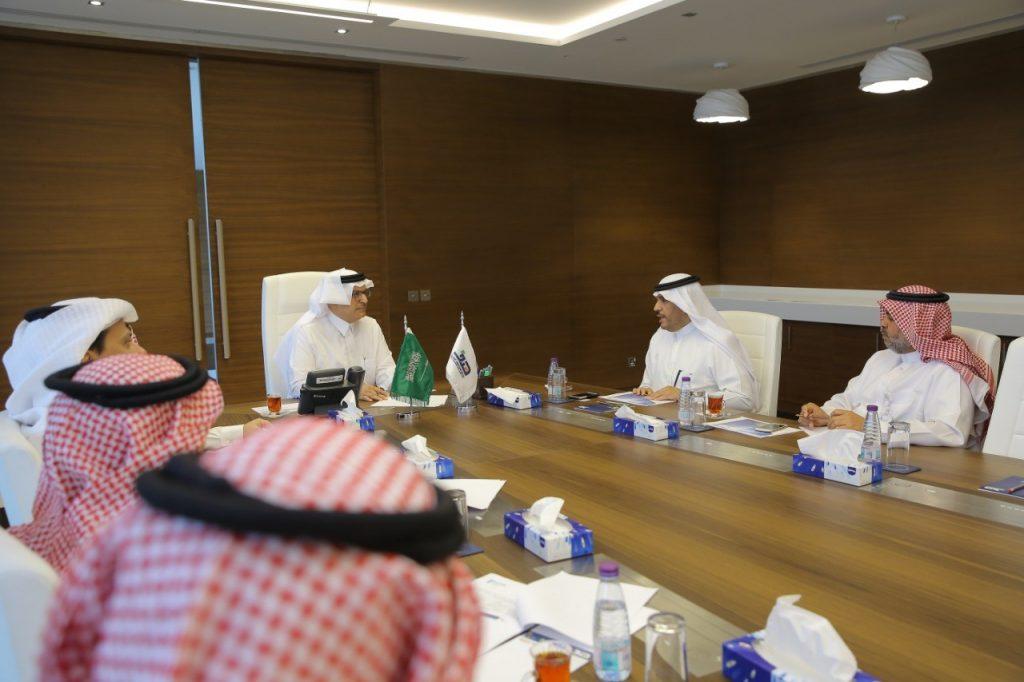 هيئة المراجعين والمحاسبين تعقد جمعيتها العمومية وتعتمد قواعد انتخابات التنظيم الجديد