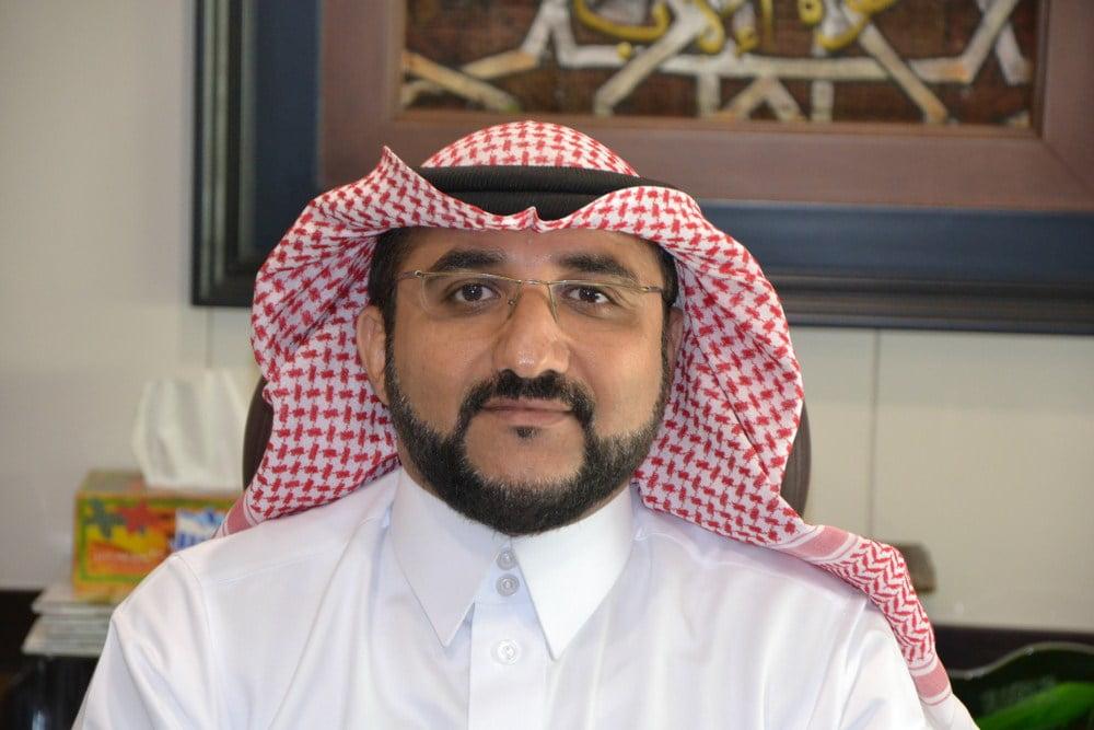 أمانة الشرقية: اعتماد مشاريع لتطوير 7 طرق في محافظة القطيف