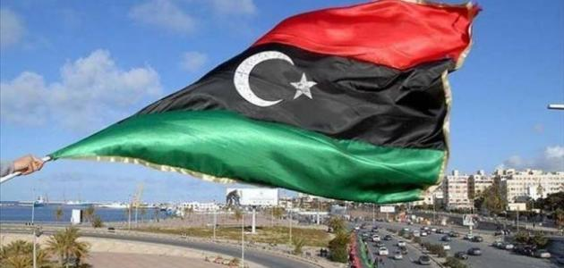 الجيش الليبي: هدفنا عدم استفادة تركيا من عوائد النفط