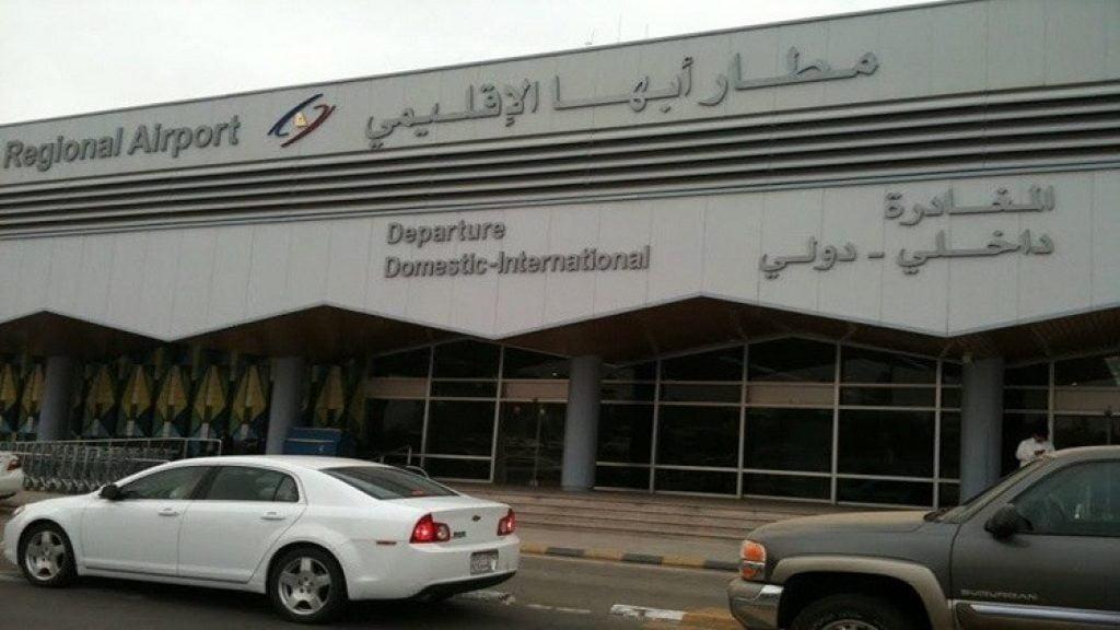 أكثر من 1.2 مليون مسافر خلال ٣ أشهر بمطار أبها الإقليمي