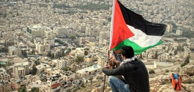 الولايات المتحدة تخطط لاستئناف مساعدتها لفلسطينيين