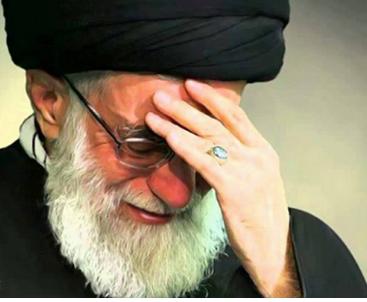 إيران على حافة انهيار اقتصادي .. أسعار الأغذية تقفز 50% وانقطاع متكرر للكهرباء