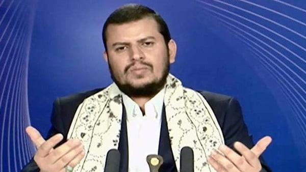 ضربة جديدة للانقلابيين .. هلاك مسؤول حماية عبد الملك الحوثي في الحديدة