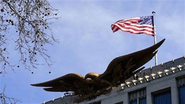 سفارة أمريكا تحذر رعاياها من ارتكاب أي مخالفات بالمملكة