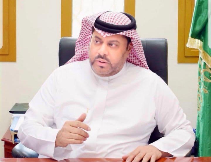 وزارة التعليم تودع أكثر من 5.6 مليون ريال ميزانية تشغيلية لمدارس الجوف