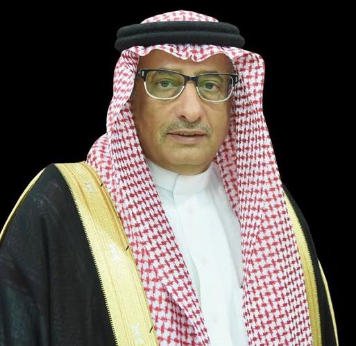 مدير جامعة نجران: المملكة تطبق الأنظمة ولن ترضى بالتدخل في شؤونها الداخلية