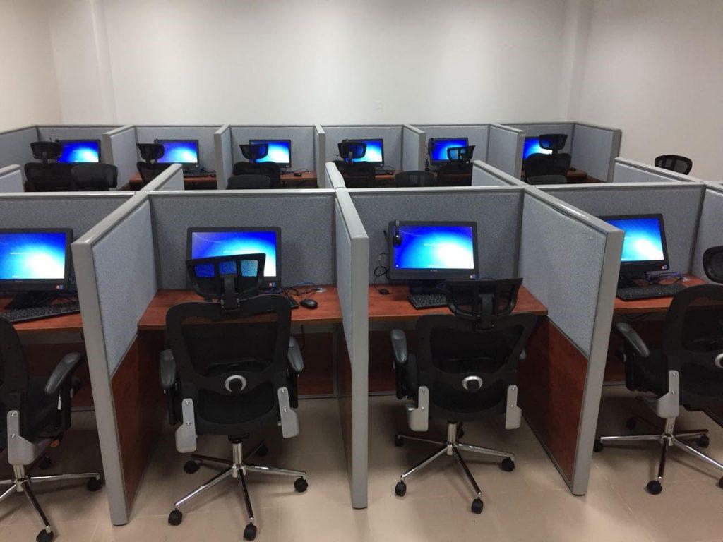 تشغيل مقرّات جديدة لخدمة مستفيدي (قياس) في ظهران الجنوب والحناكية وطريف