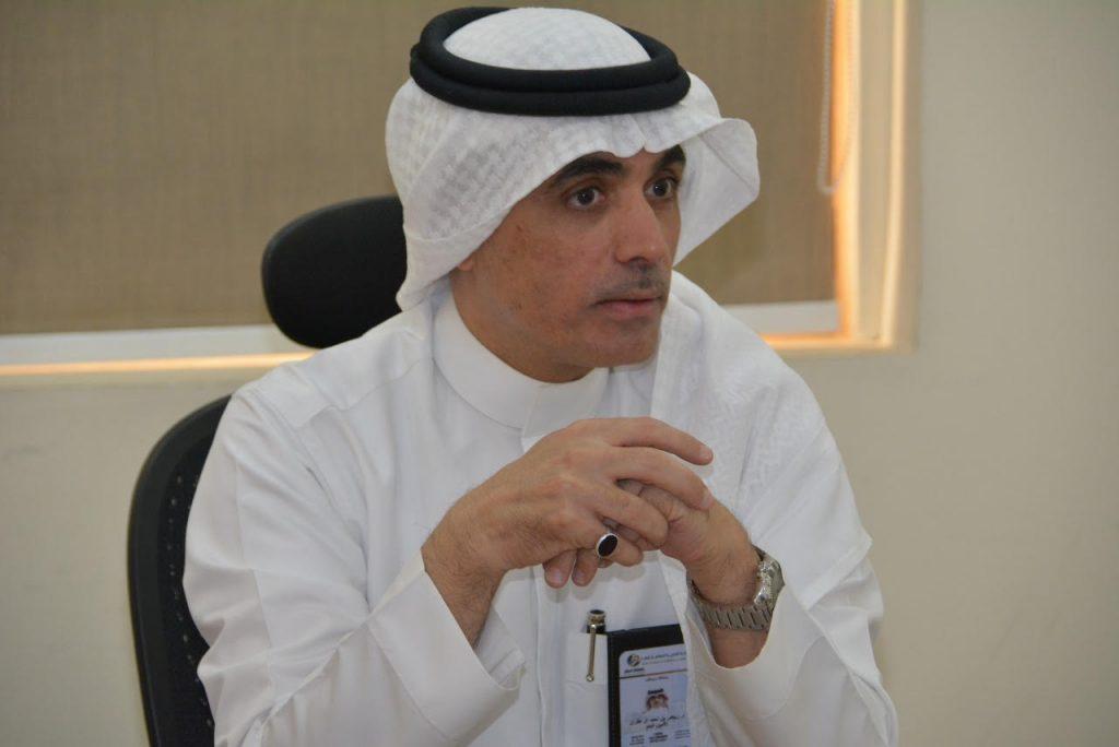 رئيس غرفة أبها :  التقرير يعكس التزام الدولة بالشفافية والإفصاح المالي وتعزيز الحوكمة لزيادة معدل النمو الاقتصادي