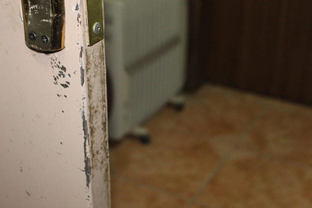 التوصل لمتهمين حاولا سرقة خزنتين بفندق في القصيم