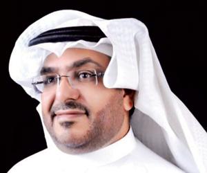 خالد آل دغيم: السعودية تتصدر العرب بـ9 جوائز