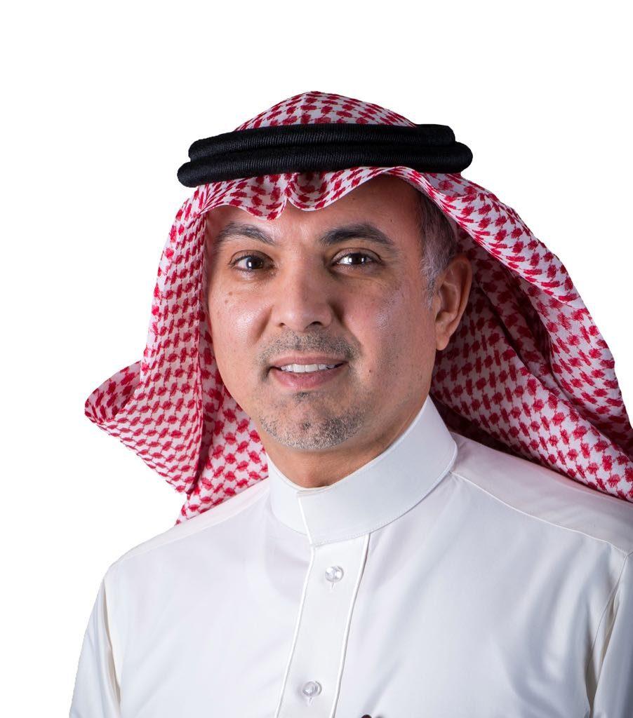 """الرئيس التنفيذي لـ """"السعودية للكهرباء"""" يُهنئ القيادة الرشيدة باليوم الوطني الثامن والثمانين"""
