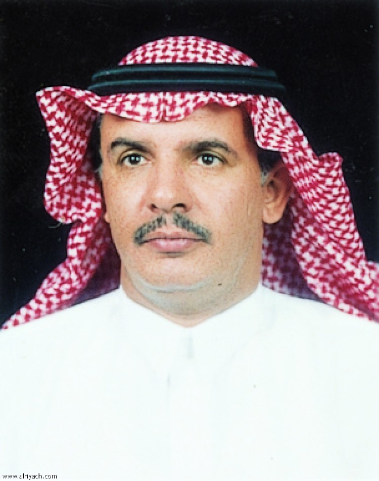 الرميح المدير الإقليمي لصحيفة الرياض: 120 عاماً توحيد وبناء