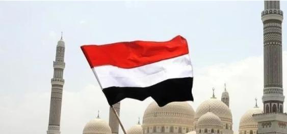 تركيا تجدد موقفها الداعم للحكومة الشرعية في اليمن