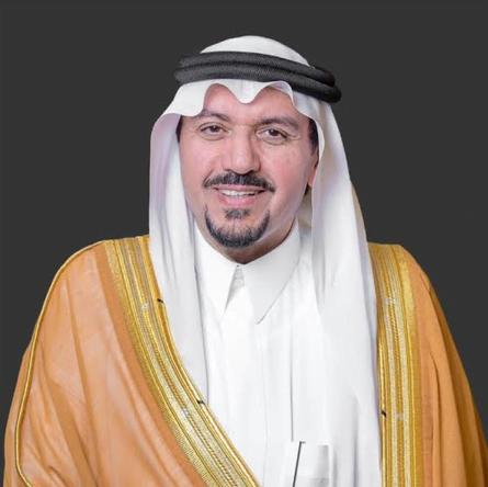 برعاية سمو أمير المنطقة..جامعة القصيم تحتفل باليوم الوطني الـ 88 للمملكة الأثنين القادم