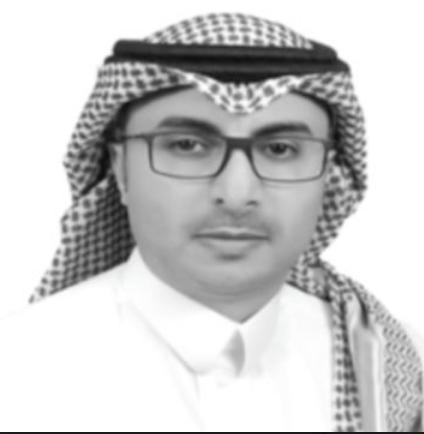 مدير جامعة شقراء
