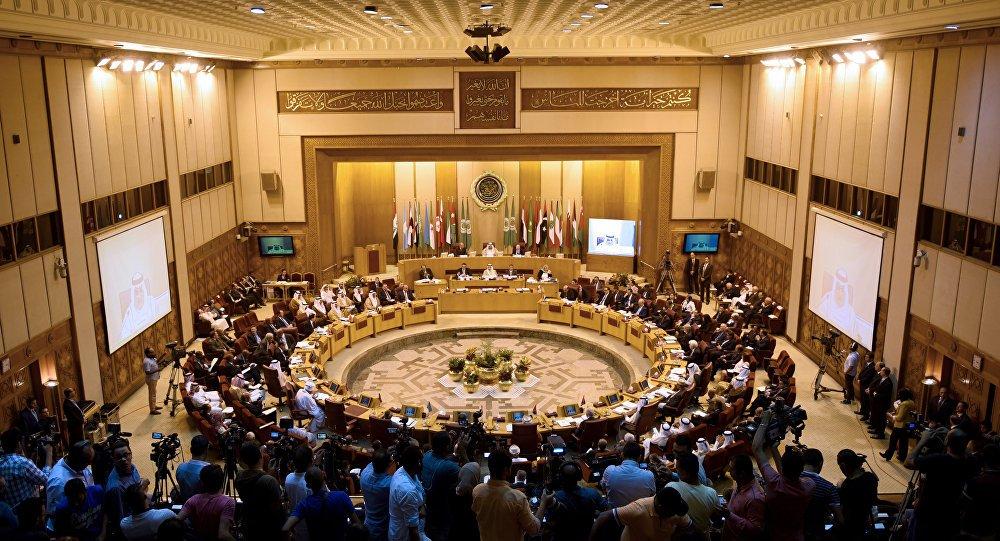 وزراء الخارجية العرب يثمّنون دور مركز الملك سلمان للإغاثة الإنسانية في اليمن