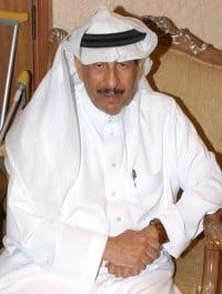 وفاة مدير مكتب صحيفة الرياض بمحافظة الخرج