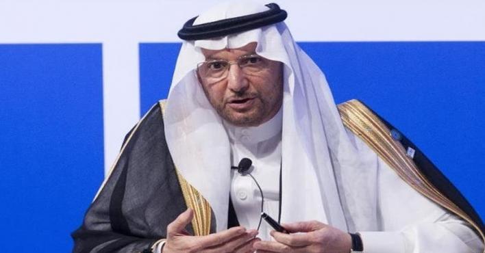 أمين منظمة التعاون الإسلامي: اتفاقية جدة للسلام نتاج دبلوماسية حكيمة لخادم الحرمين