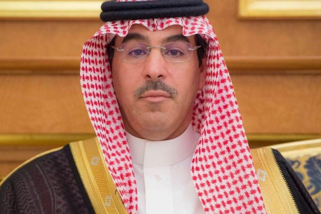وزير الإعلام : رؤية 2030 من أعظم صور الوفاء للملك المؤسس