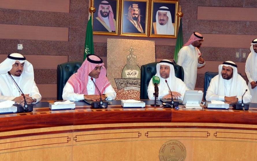 جامعة الملك عبدالعزيز توقع اتفاقية تعاون مع جامعة تبوك