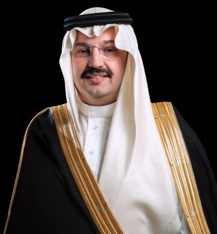 نائب أمير عسير: اليوم الوطني تاريخ مجيد وعلامة فارقة في حياة المملكة