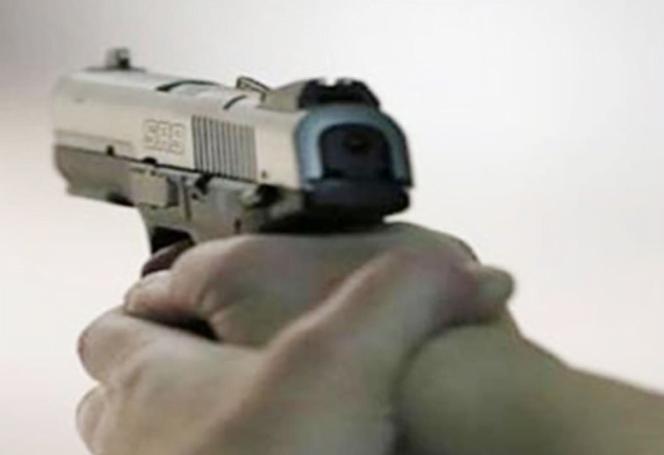 مقتل مواطن في حائل جراء طلق ناري خاطئ