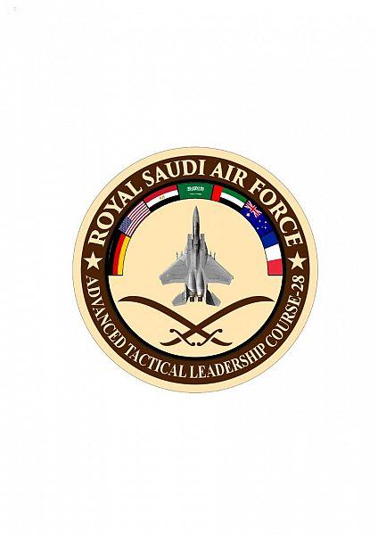القوات الجوية تشارك في تمرين مركز الحرب الجوي الصاروخي 2018 بدولة الإمارات العربية المتحدة