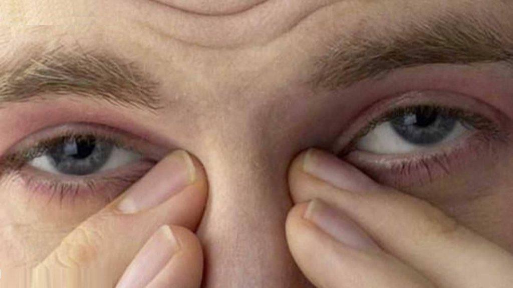 دراسة تحذر: الفياغرا تؤدي إلى العمى في هذه الحالة