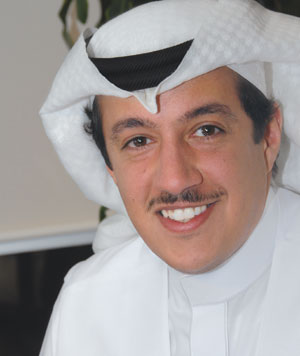 العقوبات الأميركية على الرياض تعني أن واشنطن تطعن نفسها