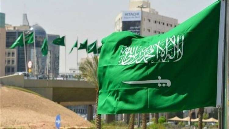 علماء يمنيون: المؤامرات على المملكة تستهدف مكانتها ودورها في المنطقة والعالم