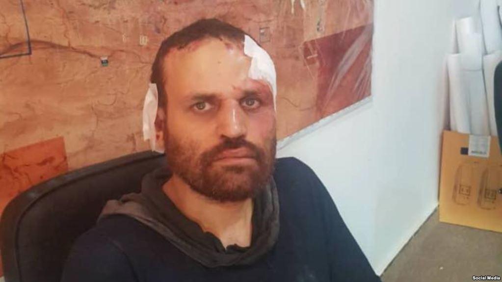 من مصر لسوريا وليبيا.. المسماري يكشف المخطط الأسود لعشماوي