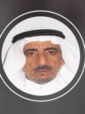 """""""الحامد"""" مفقود منذ الجمعة في المدينة المنورة"""