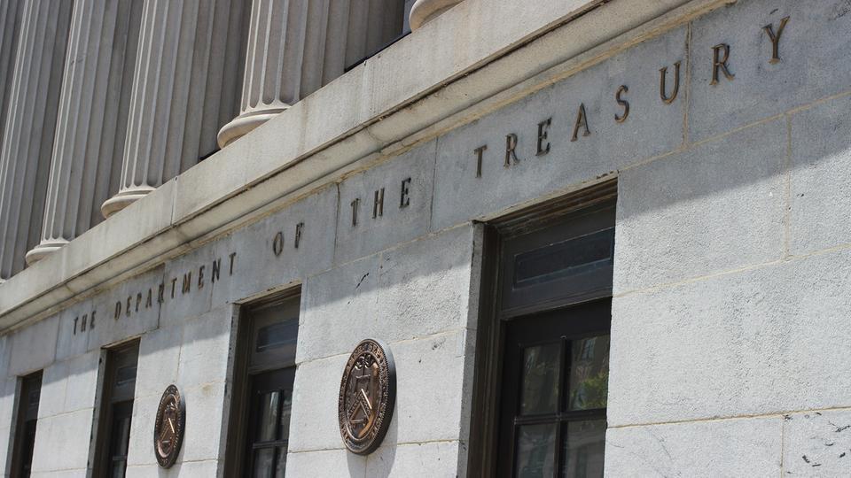 واشنطن تصدر دليلا شاملا حول أنشطة إيران لتمويل الإرهاب