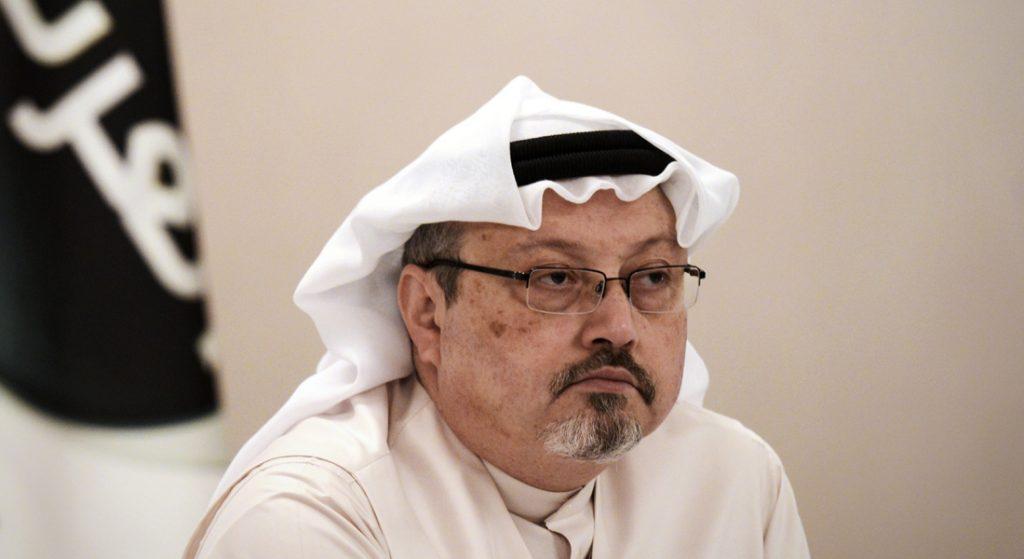 هل فشل الإعلام العربي في مواجهة ماكينة إعلام الإخوان وقطر في قضية خاشقجي؟