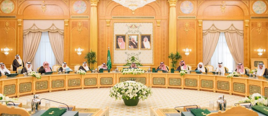 3 قرارات مهمة لـ«الوزراء» بشأن إيجار العقارات