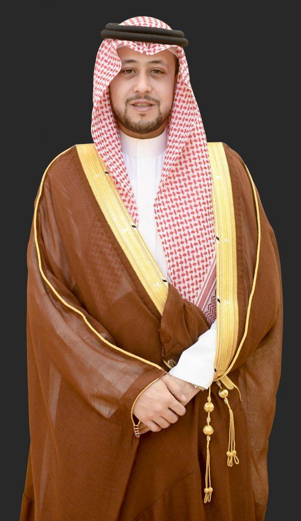 نائب أمير القصيم: زيارة خادم الحرمين تأكيداً لمشاعر الحب والولاء