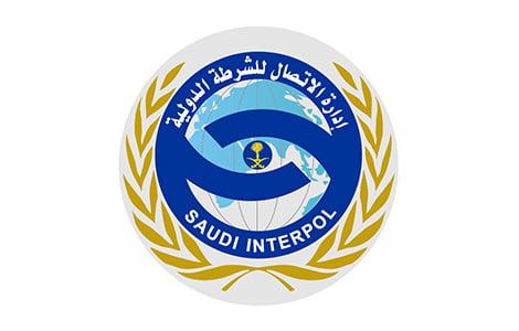 الإنتربول السعودي يحذر من احتيال في مجال الاستثمار في عملة البيتكوين (BITCOIN)