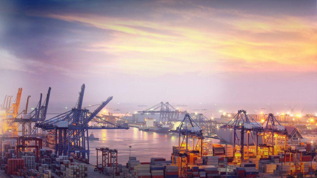 وظائف إدارية في هيئة تنمية الصادرات السعودية