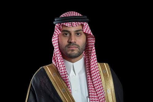 نائب أمير منطقة حائل : نتشرف بلقاء الوالد القائد في زيارته الملكية لحائل